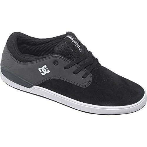 DC Shoes Mens Dc ShoesTM Mikey Taylor 2