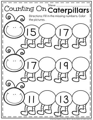 numbers 11 20 games tarja home school ideas preschool. Black Bedroom Furniture Sets. Home Design Ideas