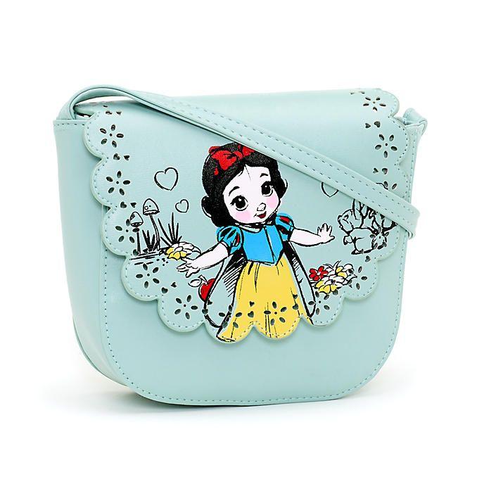 Disney Princess Snow White Purse