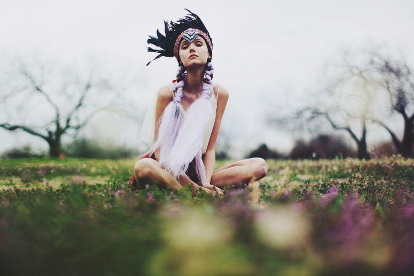 ann he - 17 yr old fashion photography - beautiful work