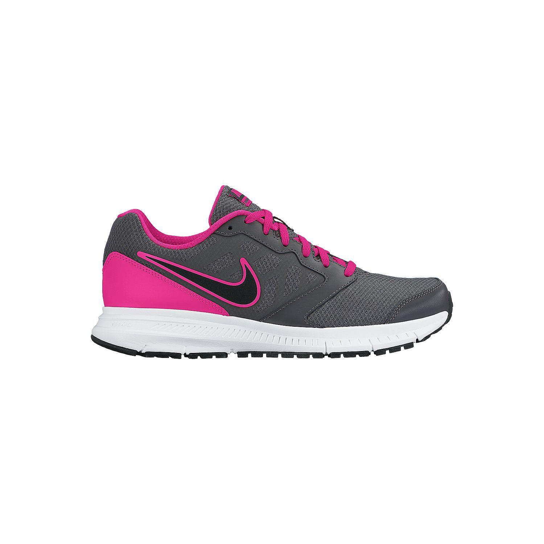 ad1ecc57 NIKE Downshifter 6 Løpesko Dame | G-Sport | G-MAX | FASHION | Nike ...