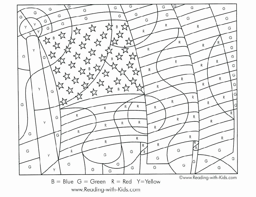 Coloring Pages Memorial Day Inspirational Free Printable