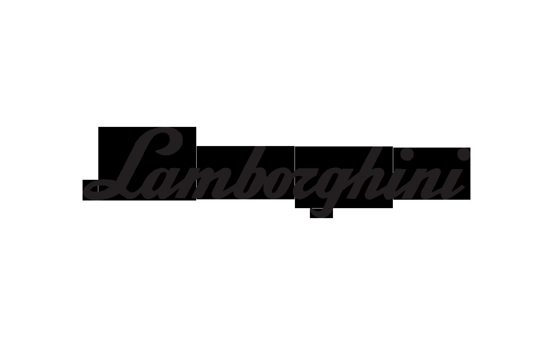 Pin By Irwin920 On Clear Case Pics Lamborghini Logos Car Logos