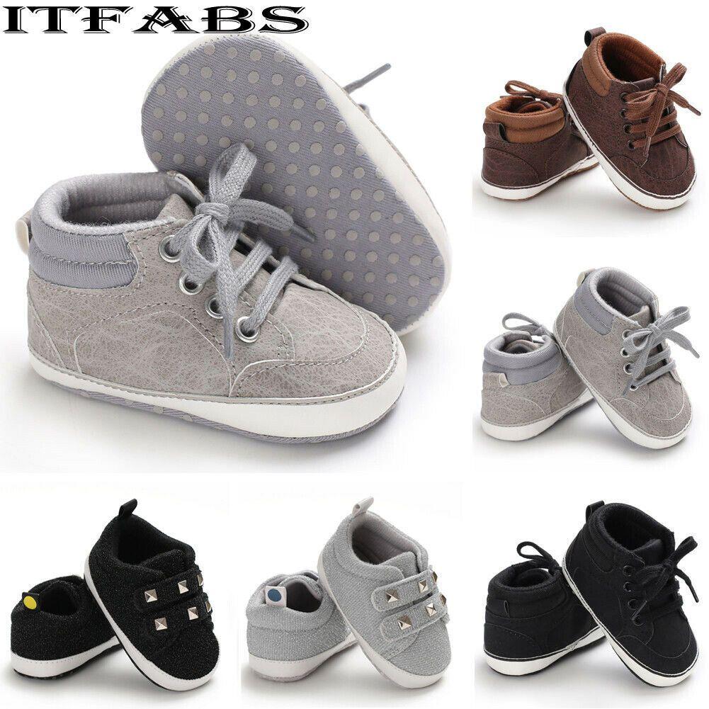 39++ Newborn baby boy shoes ideas ideas