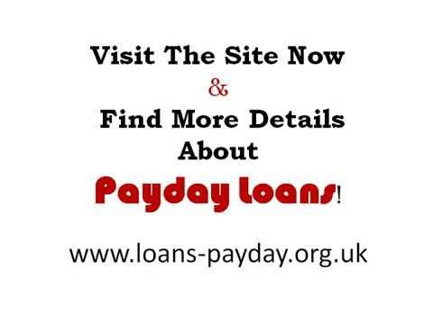 Green street cash loans picture 6