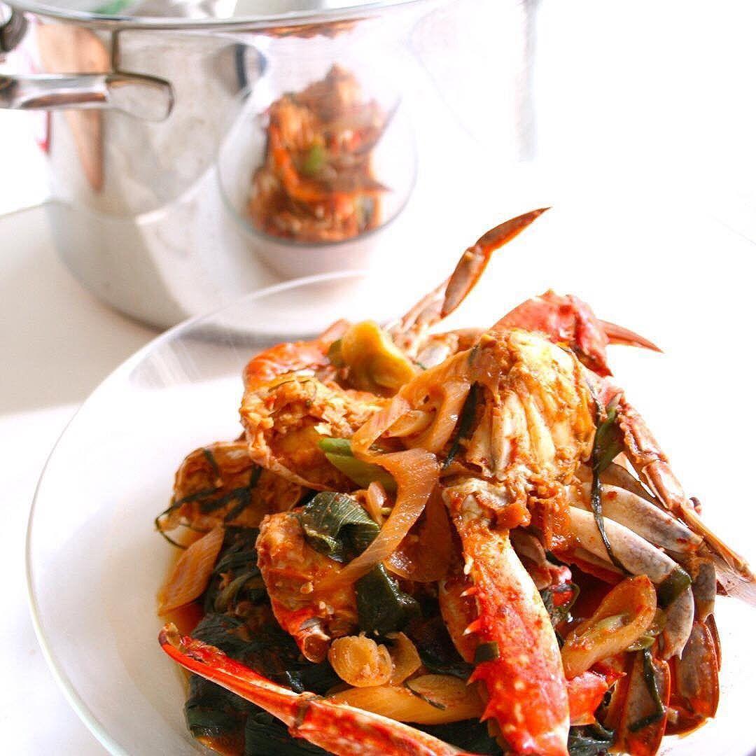 Share if you find it terrific!        #kitchen #sweethome #cooking #kitchenaid #kitchenware #kitchentools