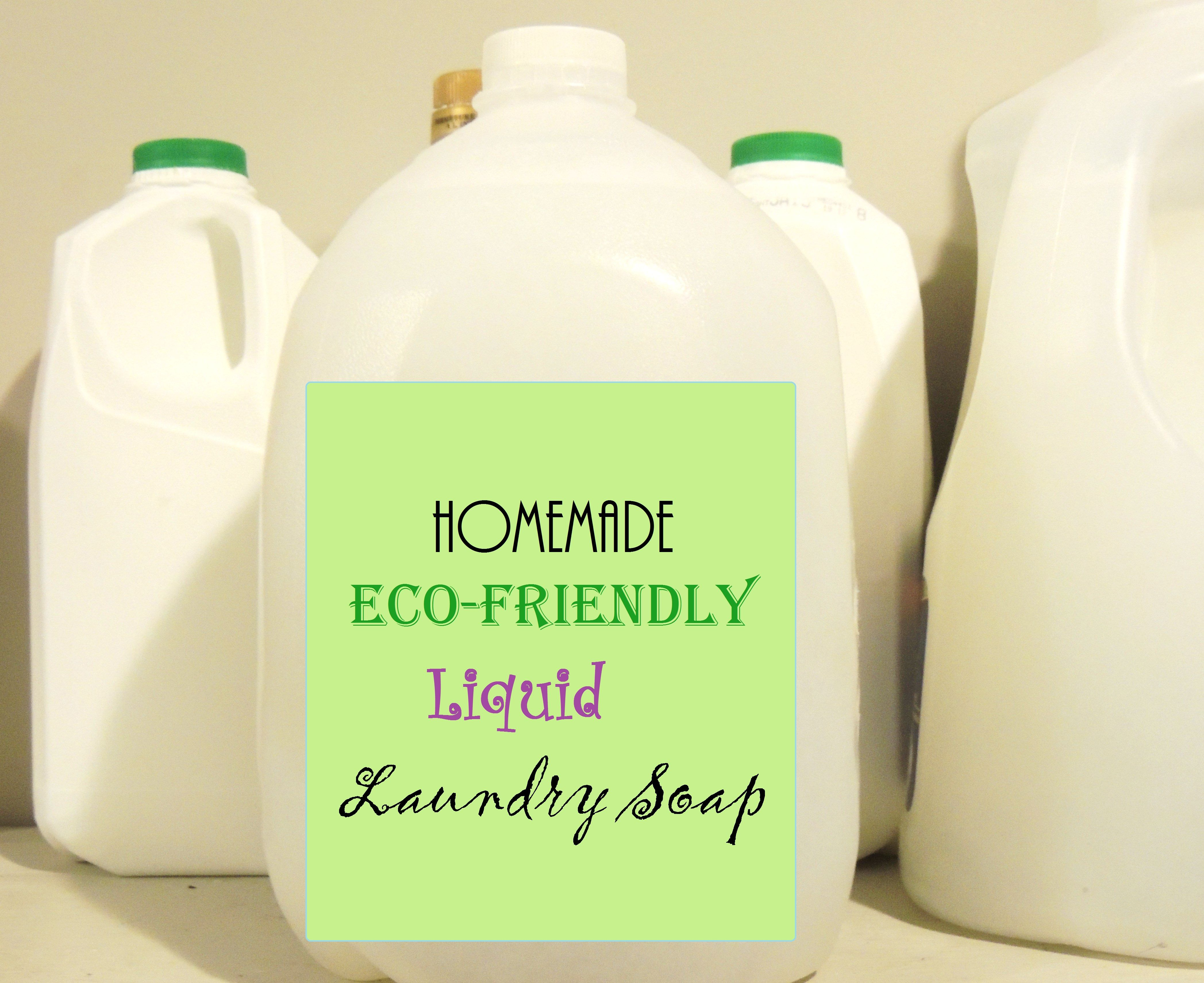 First Of All It S Important To Know Why You Should Stop Buying Laundry Detergent And Start Making It Laundr Laundry Soap Laundry Soap Homemade Laundry Liquid