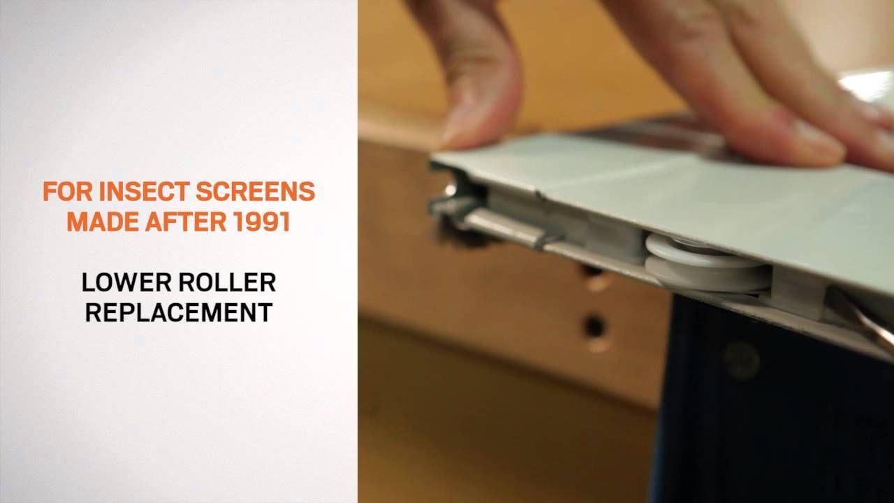 Pocket door roller adjustment httpretrocomputinggeek pocket door roller adjustment planetlyrics Images