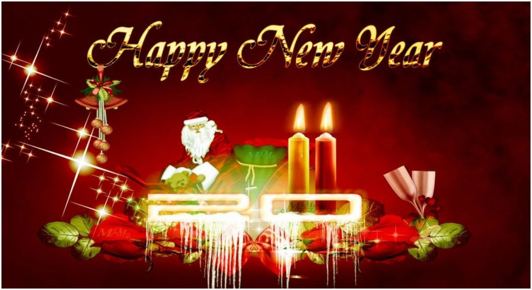 Latest happy new year 2015 hd hq wallpapers images download best latest happy new year 2015 hd hq wallpapers images download m4hsunfo