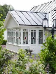 Bildresultat för inglasad veranda