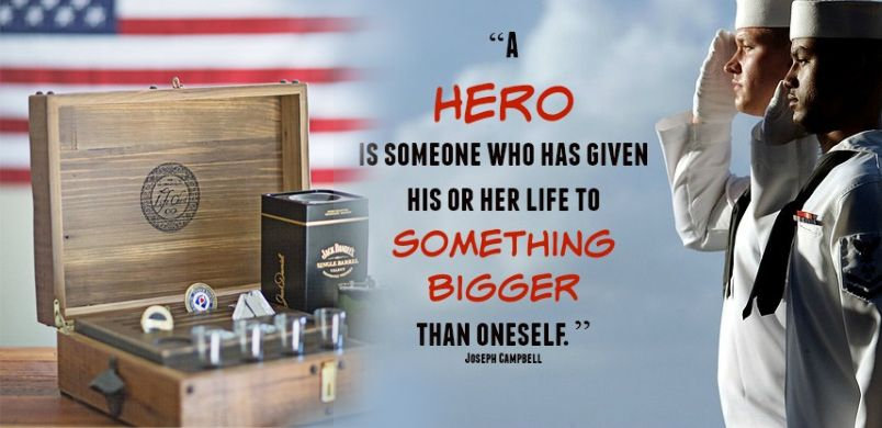 This #Veterans Day, Give Your Special Hero the Perfect Gift! The Hometown Heroes Life Chest intricately designed by Michael Amini is an extraordinary way to celebrate the life and achievements of those who help make our communities a better place. #LifeChest #HometownHeroes #Heroes #SupportOurTroops #USA #Veterans #PersonalizedGift  http://thelifechest.com/collections/life-chests/products/hometown-heroes