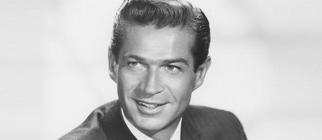 Image result for george nader actor