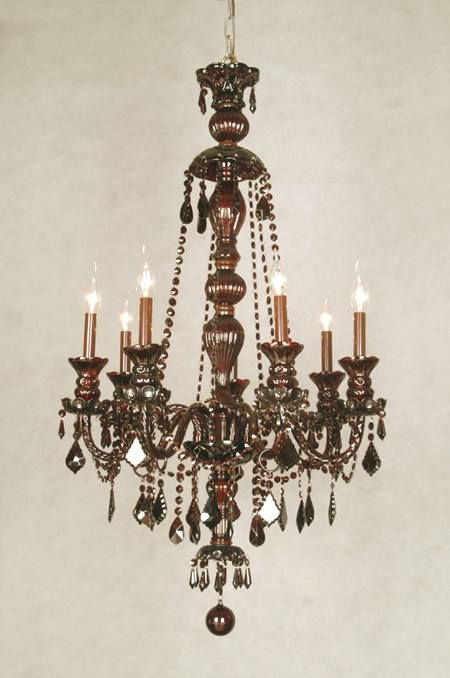 Httprentchandeliers rent a chocolate chandelier wedding httprentchandeliers rent a chocolate chandelier wedding chandelier rental mozeypictures Choice Image
