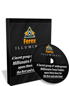 Snr forex ebook