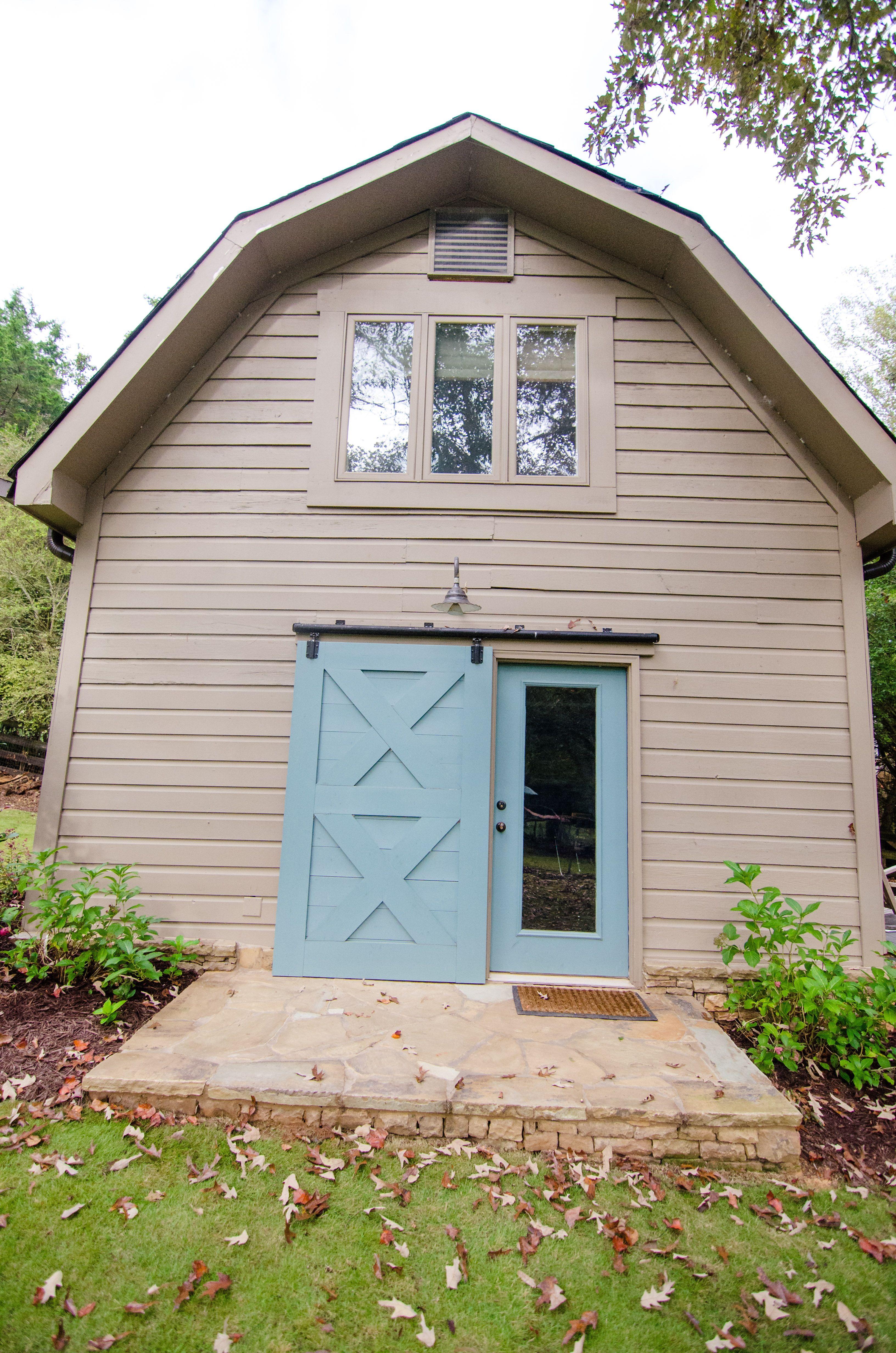 Barn Cabin At The Ark At Lake Lanier 14 Bdrm 12 Bath Near Vrbo