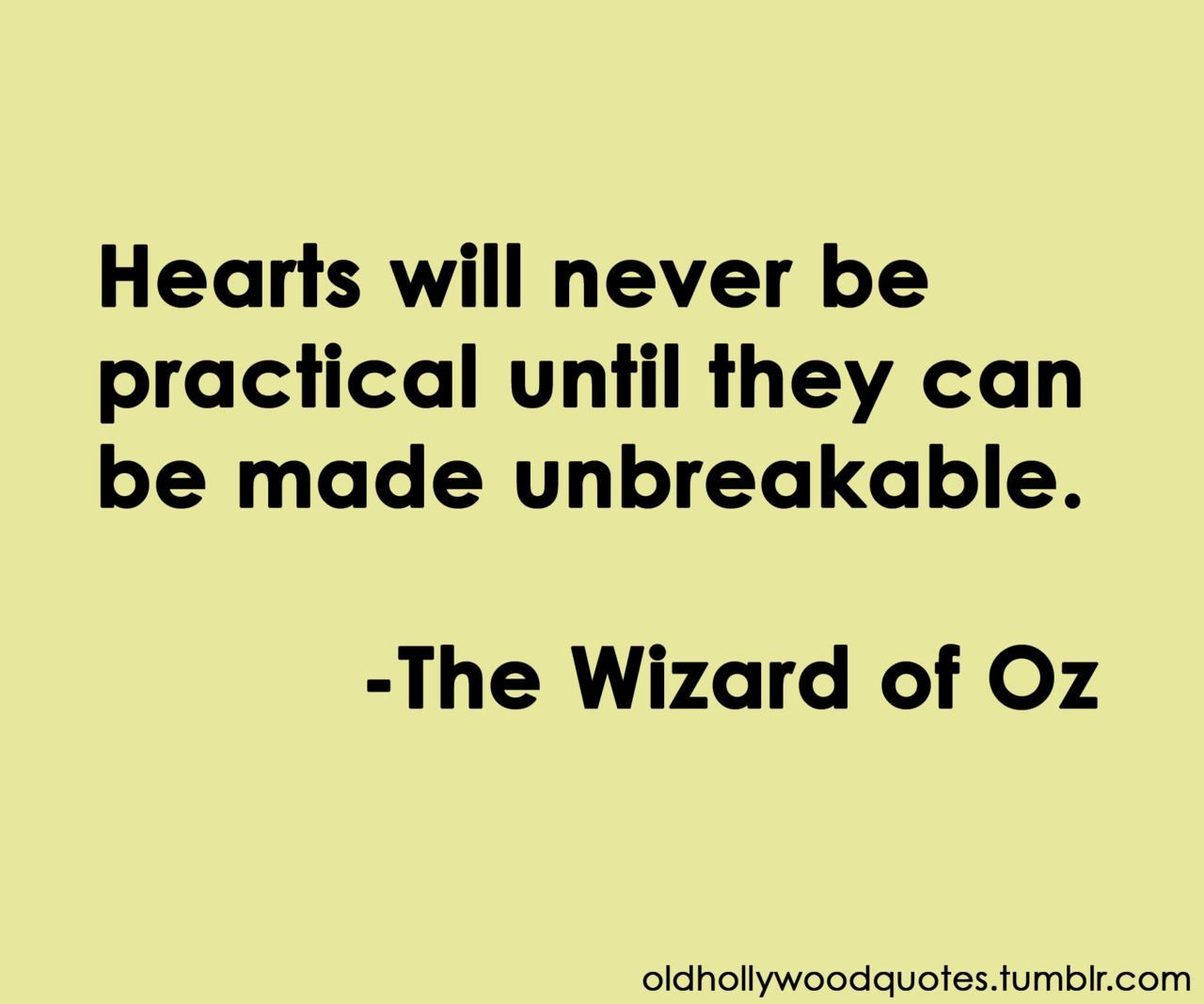 Wizard of oz quotes - The Wizard Of Oz Quotes Wizard Of Oz Friendship Quotes