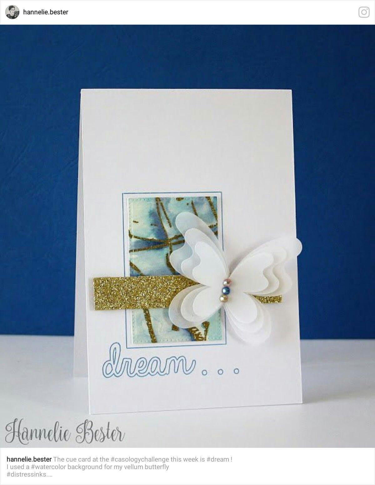 pinyonnie smith on creative cardmaking 1  cardmaking