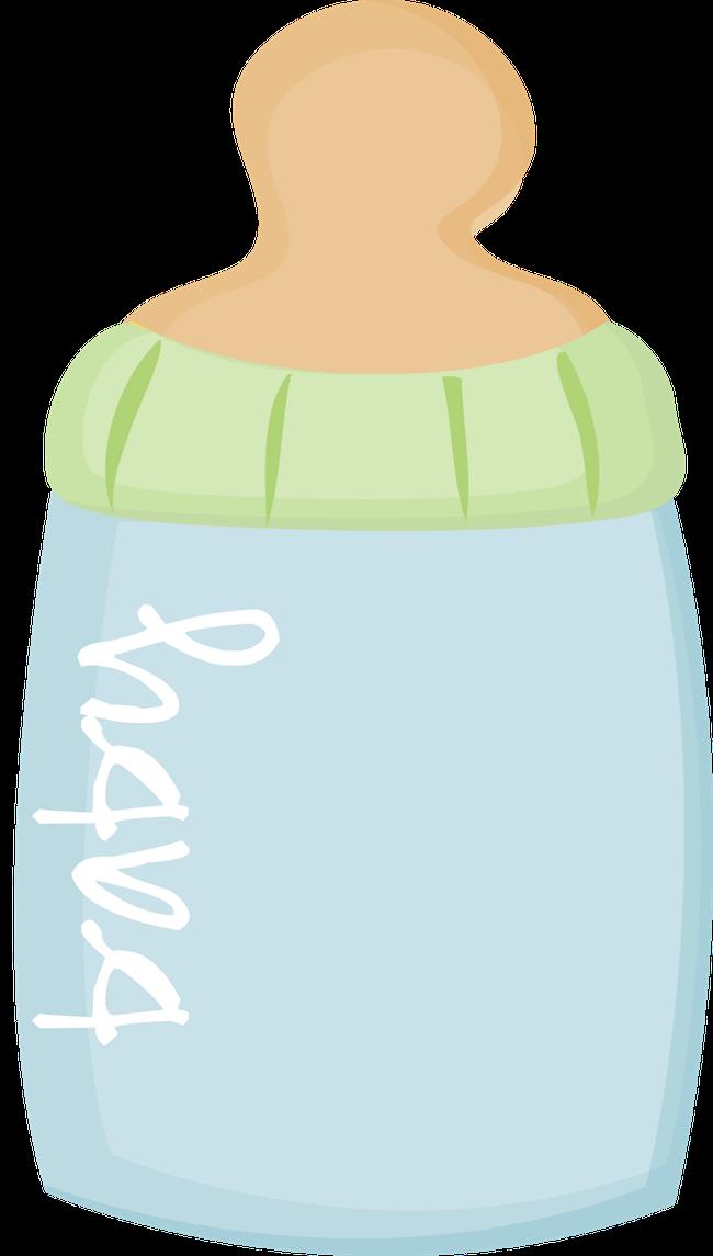 Grávida e bebê 2 - Minus | Bebê | Pinterest | Baby geschenke ...