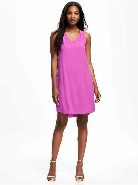 Women: Petite | Old Navy | dresses, skirts, blouses, shirts, and ...