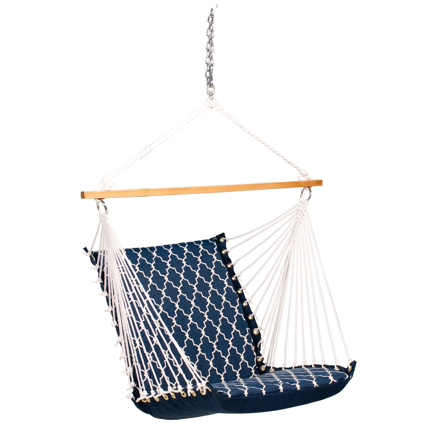 Soft comfort cushion hanging chair hanging chair and products