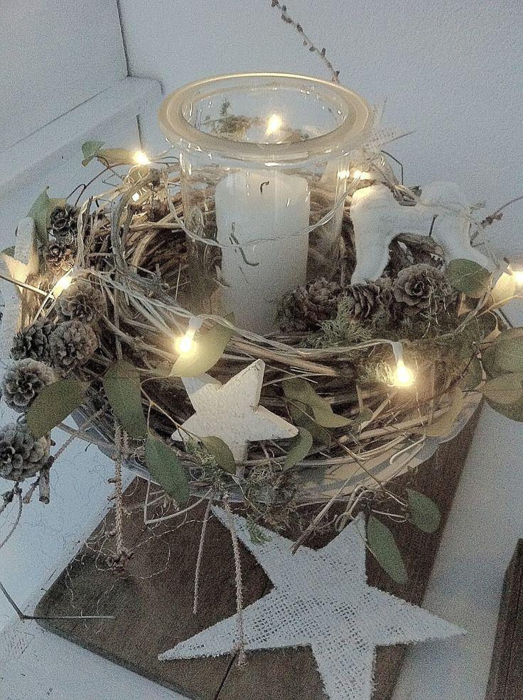 witte breuk: mijn retraite #kerstideeën