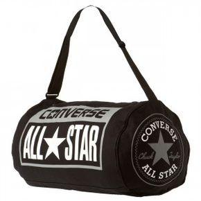 ccef444359 Chuck Taylor Style, Converse All Star, Star Fashion, Fashion Bags, Duffel  Bag