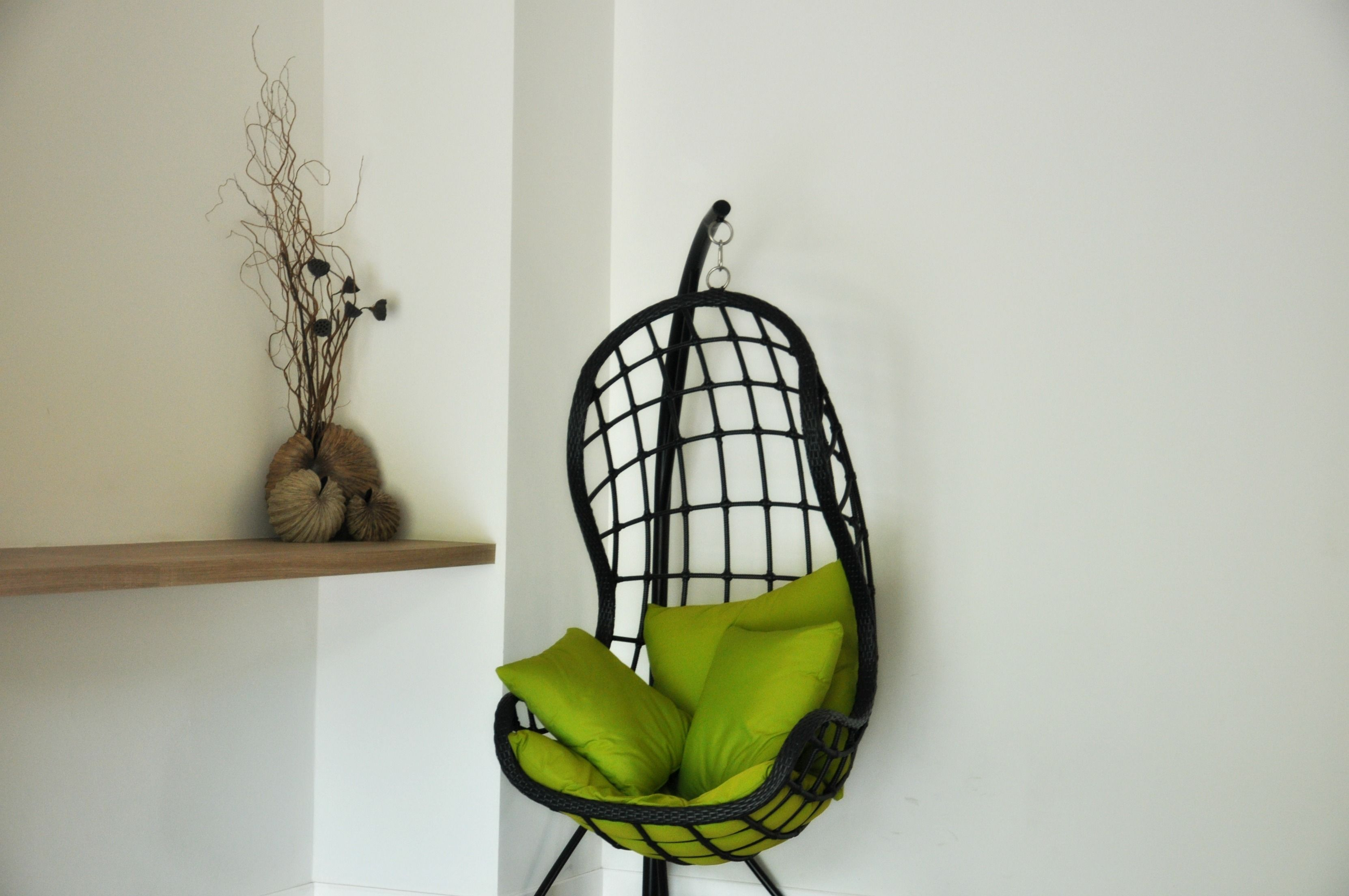 ikea egg ideas awesome basket bedroom for cocoon pier furniture home breathtaking hanging chair spinning swinging swing indoor