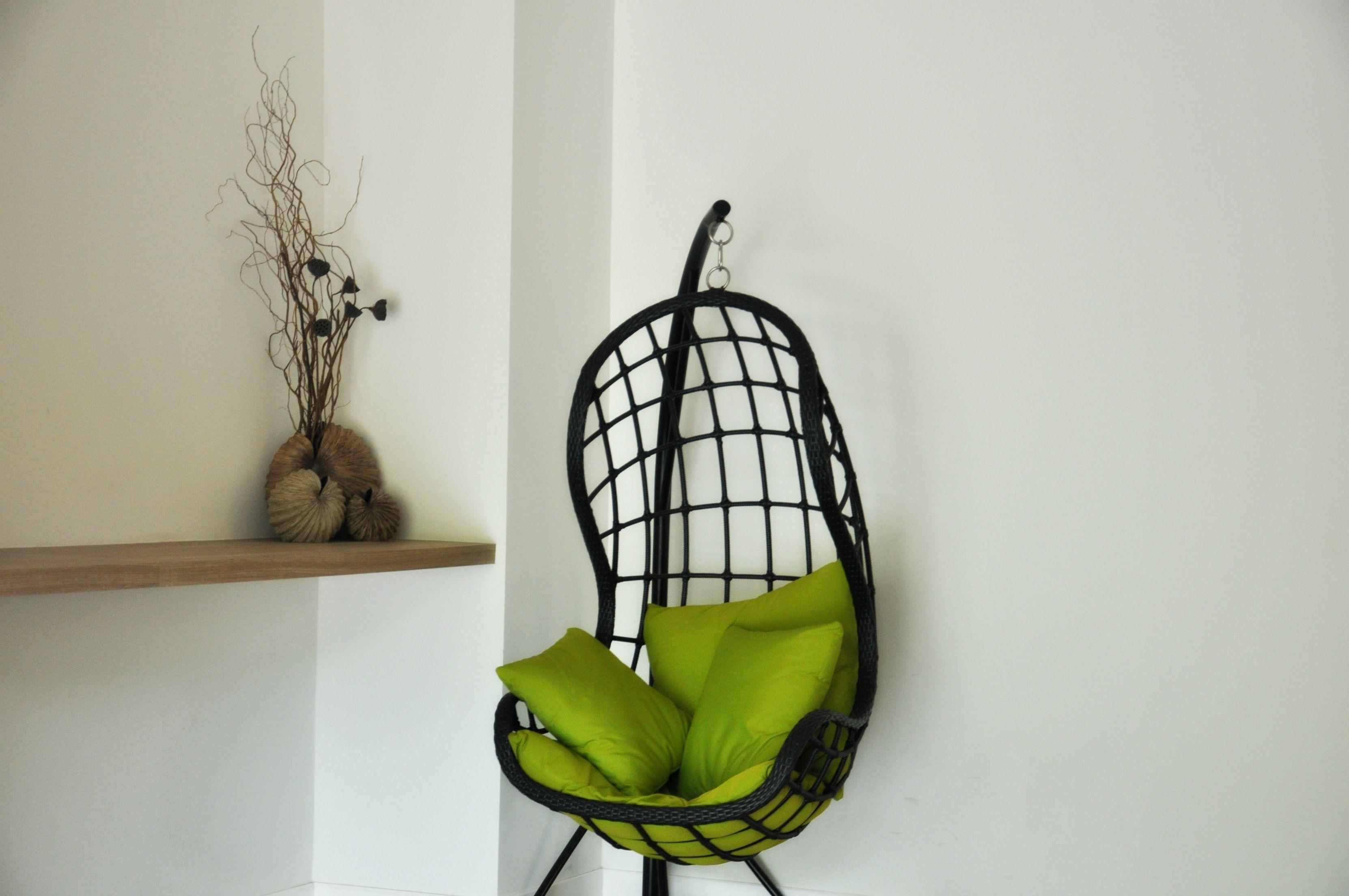 k nhswhdw sku durawood cedar hammocks chair single swinging nags duracord xx hardware rope swing nhdwsstanc head replacement tan