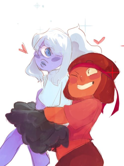 Pin By Valeria Cavazos On Steven Universe Steven Universe Anime