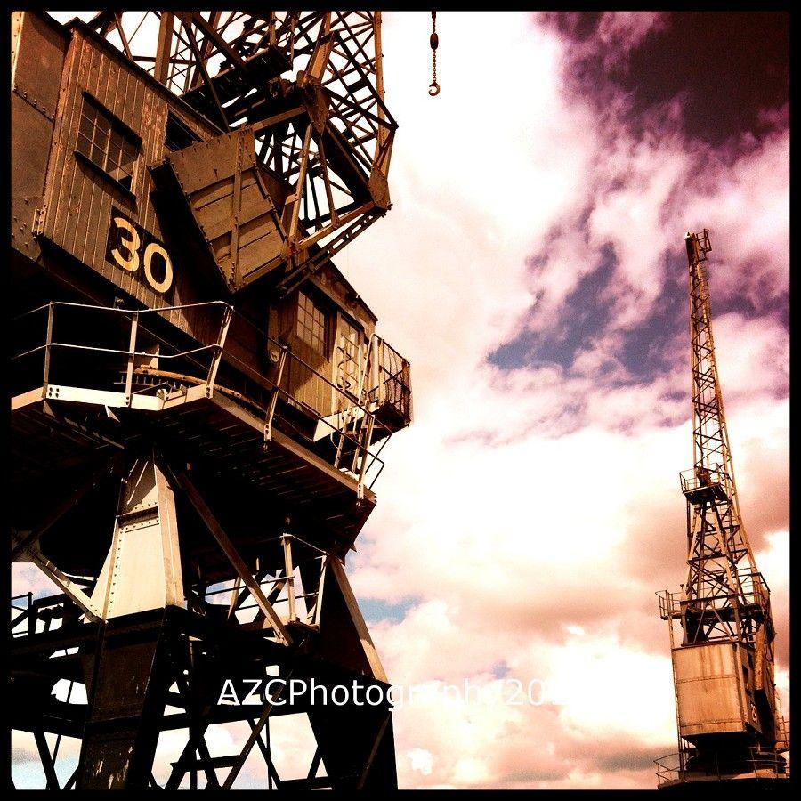 bristol docks from http://www.alisonzakcollinsphotography.com