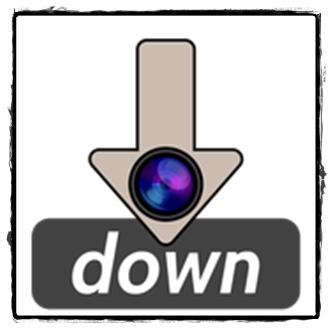 تنزيل برنامج تحميل مقاطع انستقرام للاندرويد Apk برابط مباشر Bmw Logo Vehicle Logos Bmw