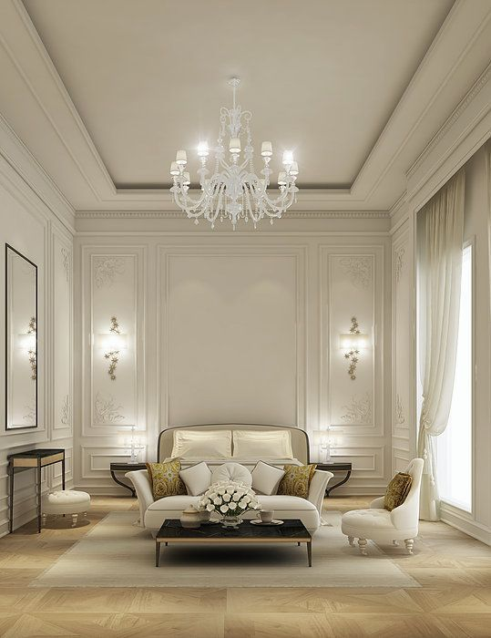 Curious Access Luxxu Net To Find The Best Chandelier
