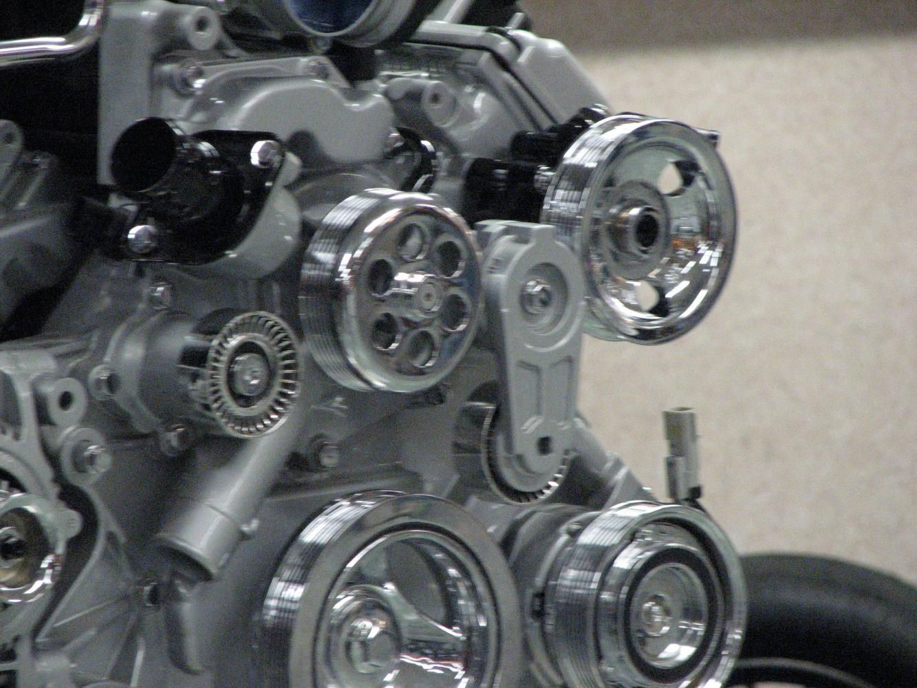 HD Engine Wallpapers Engine Backgrounds Engine Images For