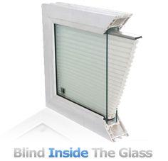 Inside Blinds Windows With Blinds Blinds For Bifold Doors Blinds