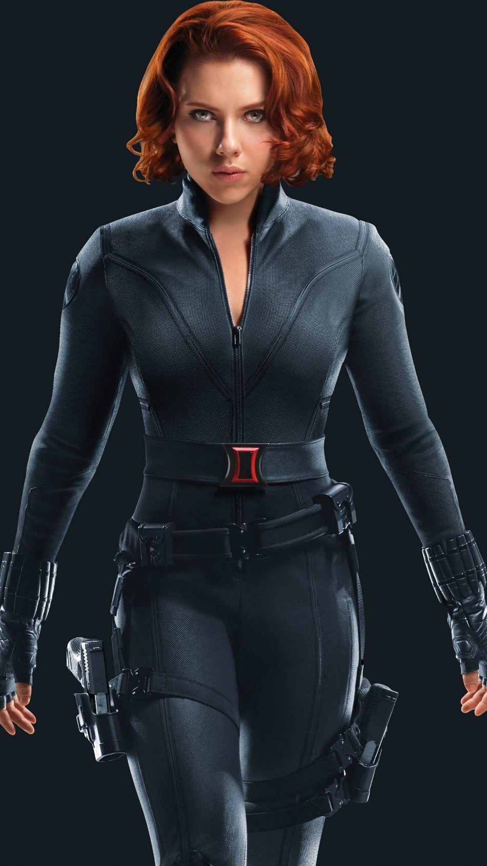 Black Widow Scarlett Johansson Superhero 4k Ultra Hd Mobile Wallpaper Black Widow Scarlett Scarlett Johansson Marvel Black Widow Marvel