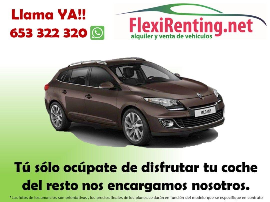 Https Www Pinterest Es Pin 602356518900023392 Suv Car Suv Car
