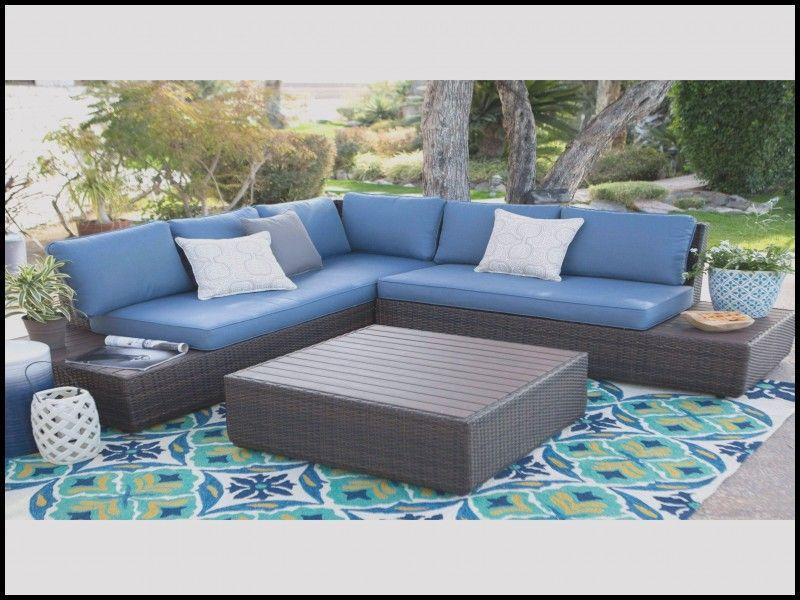 Best Furniture Ideas Ever Ide Dekorasi Teras Sofa L Dekorasi Luar Ruangan