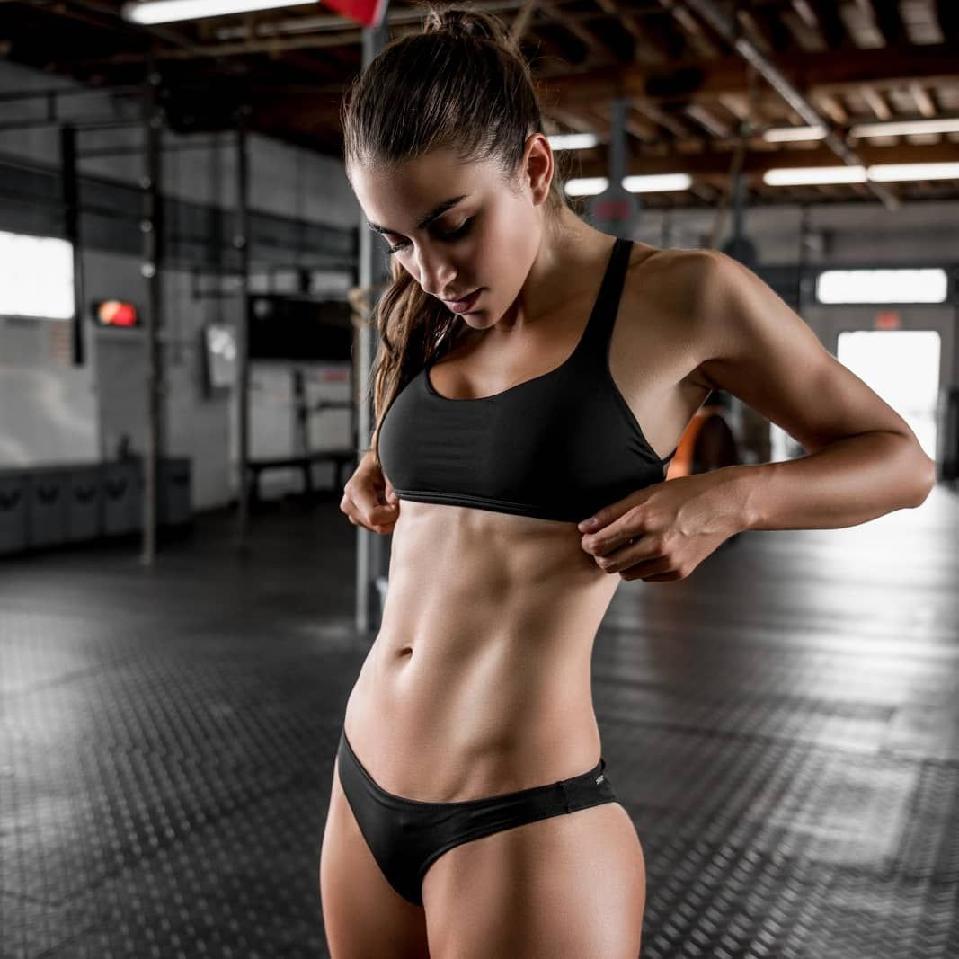 Work hard, and you'll see the result #fitness #fitnessmotivation #fitnessinspiration #fitnessgirl #f...