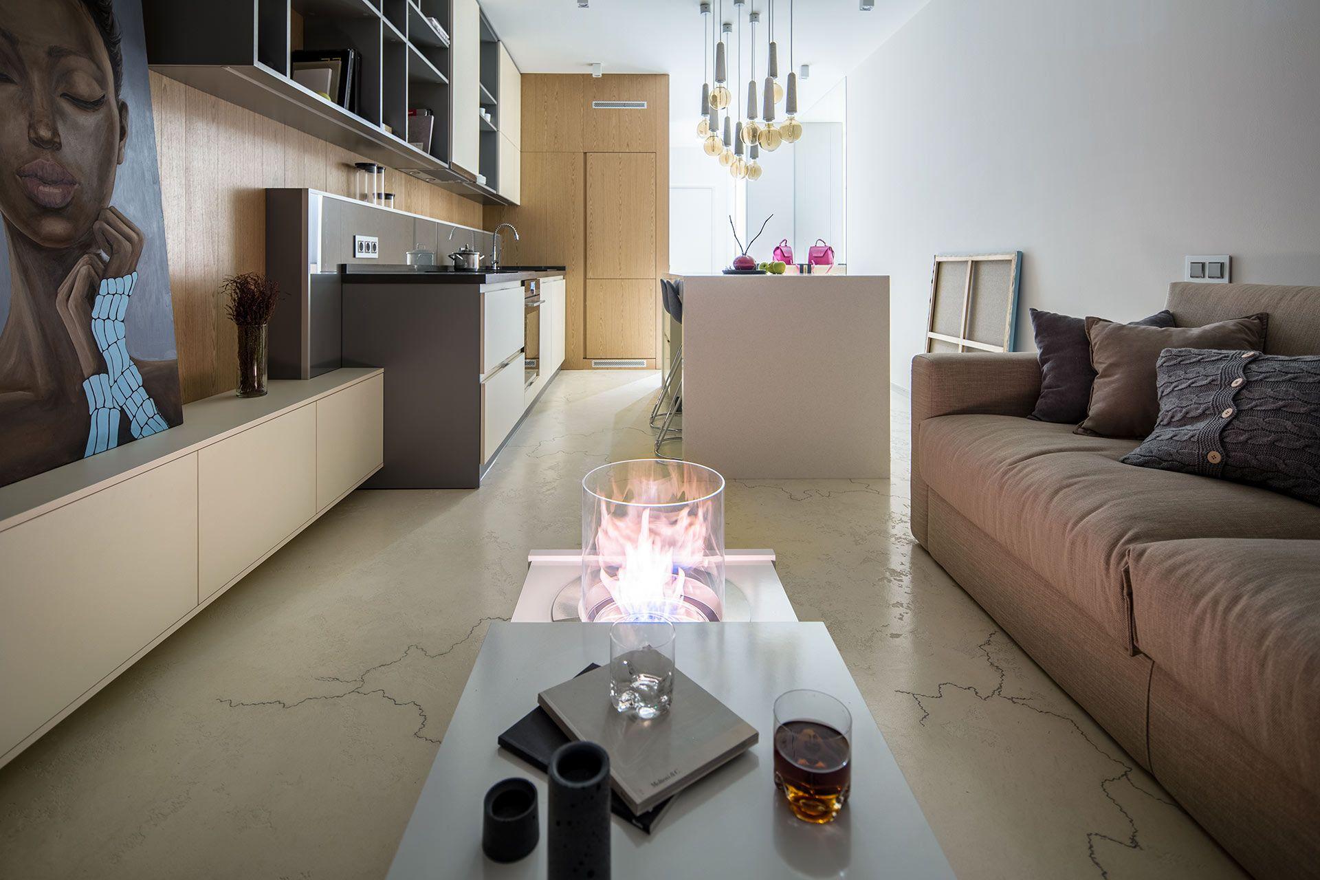 Apartment in park avenue complex iqosa living pinterest park