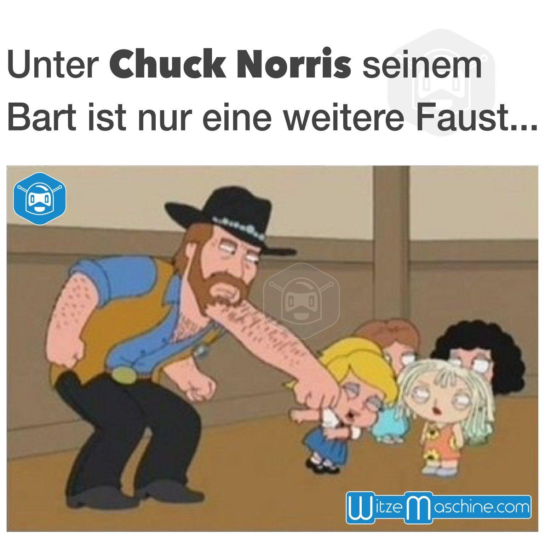 muskel-baby - chuck norris witze | chuck norris witze - funny