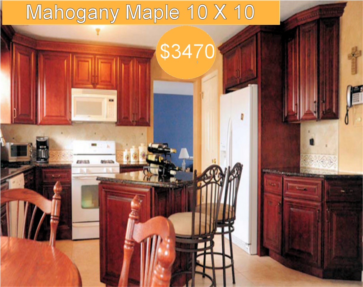 Best Canada Kitchen Liquidators Only Offers High Quality 640 x 480