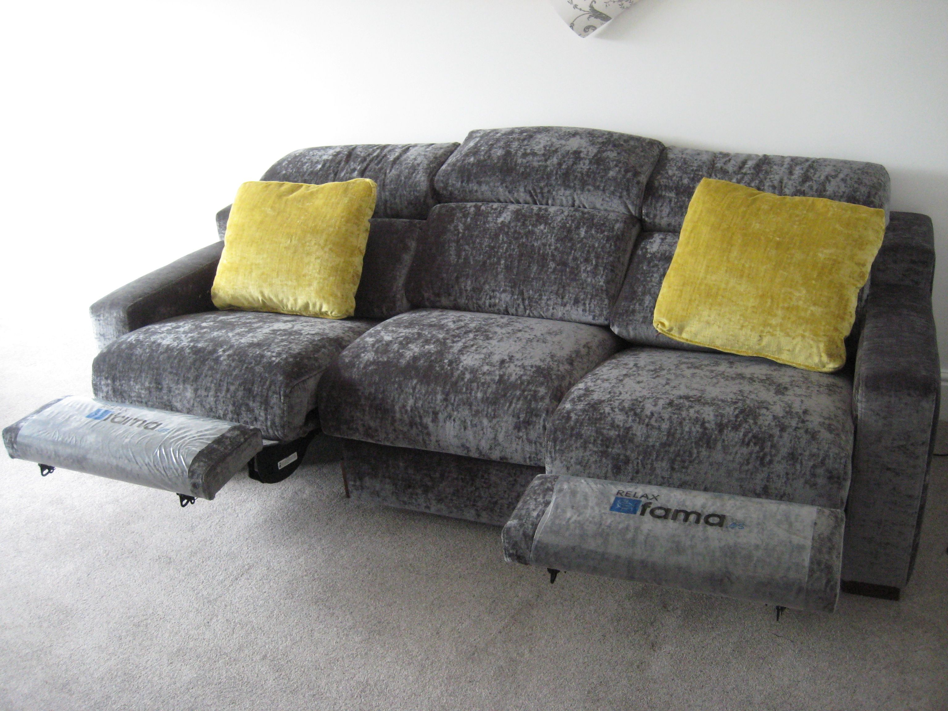 140 best 5 Customised sofas corners & chaises images on