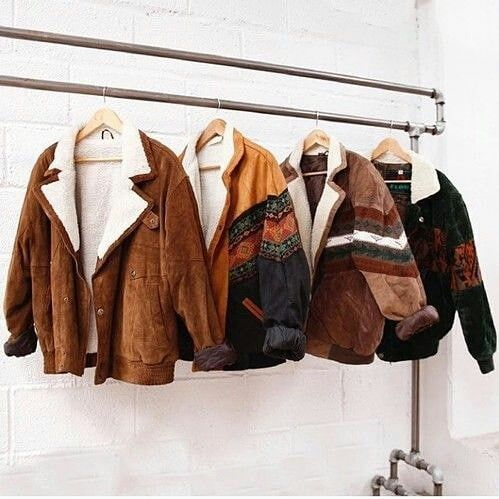 Indie Inspiration auf Instagram: #indie #grunge #vintage #retro #punk #rock #fashion #outfit...