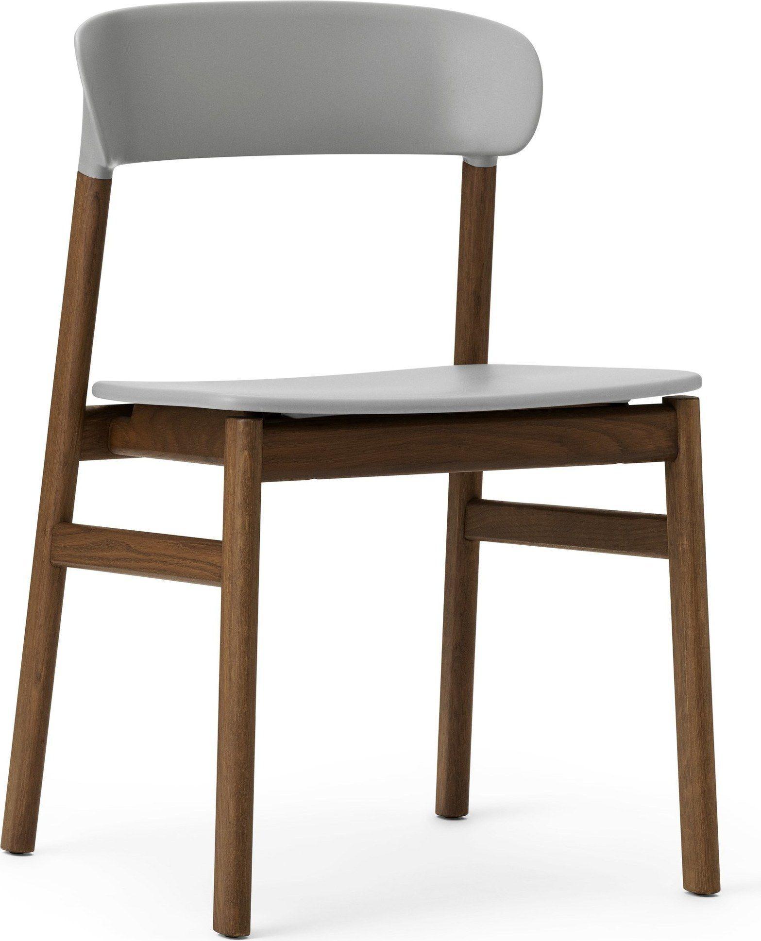 Tanie Krzesła Biurowe Poznań Krzesła Kuchenne Czarno Białe