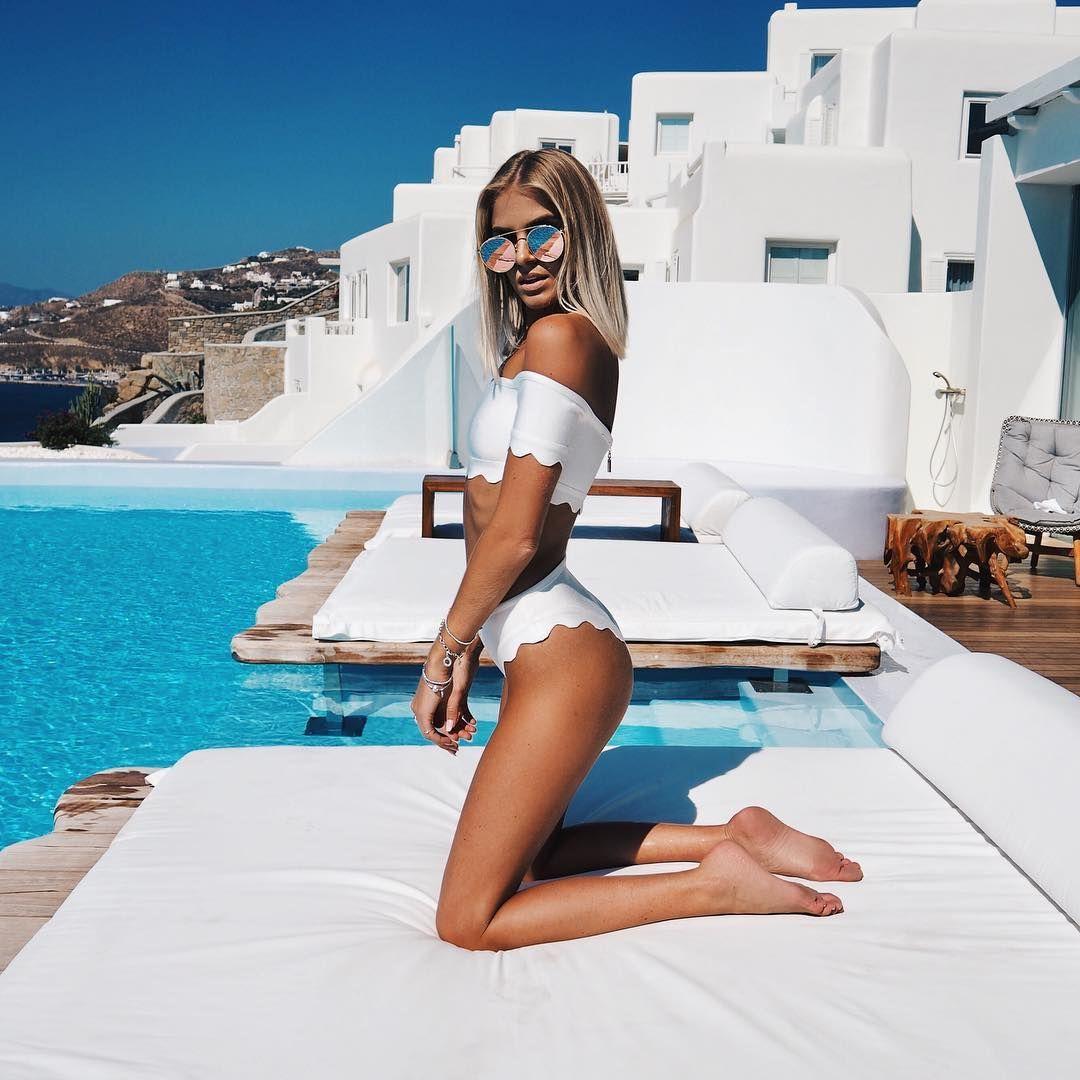 Twitter Hanna Ivanova nudes (59 photos), Ass, Paparazzi, Instagram, panties 2018