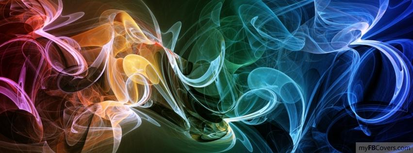 Awsome Smoke Wallpaper Light Painting Photography Abstract Wallpaper
