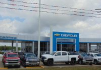 Cheap Car Dealerships Near Me Awesome Demontrond Chevrolet In