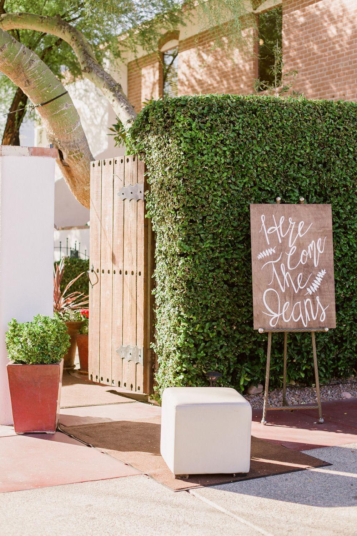 32+ Rustic wedding venues tucson az ideas in 2021
