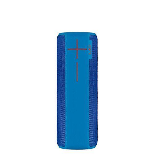 Deals Week Ultimate Ears Boom 2 Wireless Bluetooth Speaker Waterproof And Shockpro Wireless Speakers Bluetooth Bluetooth Speaker Waterproof Bluetooth Speaker