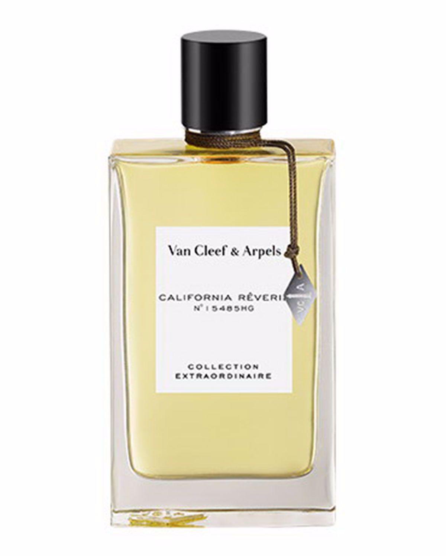 Pin By Micheal Orn On 16 In 2020 Perfume Bottles Eau De Parfum Van Cleef Arpels